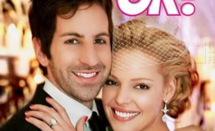 Everyone Hates Katherine Heigl