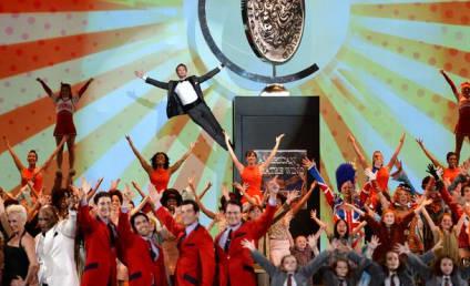 Tony Awards 2013: List of Winners!