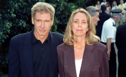 Melissa Mathison Dies; E.T. Screenwriter, Ex-Wife of Harrison Ford Was 65