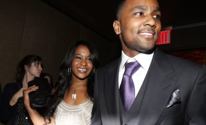 Nick Gordon Blames Bobby Brown For Bobbi Kristina Coma