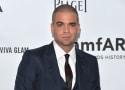 Mark Salling: Why His Suicide May Screw Over His Victims