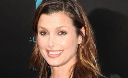 Bridget Moynahan and Tom Brady: Broken Up ... with Baby on Board