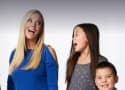 Kate Gosselin: Going Broke? On Verge of Losing Kids?