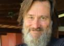 Jim Carrey Grows Massive Beard; The Internet Can't Handle It