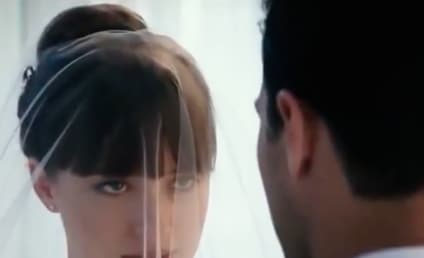 Fifty Shades Freed Trailer: They Do (Each Other)!