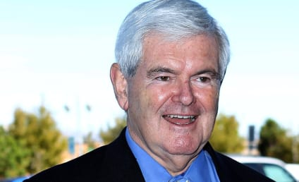 South Carolina Primary Results: Newt Gingrich Upsets Mitt Romney, Shakes Up GOP Race