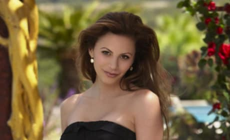 Gia Allemand, Bachelor Star, in Critical Condition