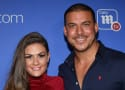Brittany Cartwright and Jax Taylor: Actually Engaged!!!!!
