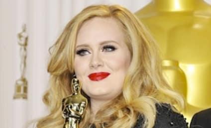 Joan Rivers Mocks Adele's Weight: Fair or Foul?