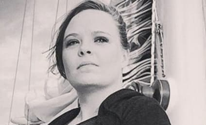 Catelynn Lowell: Baby Girl Will Grow Up With Carly Around Her