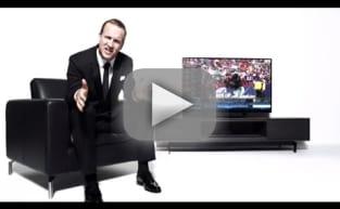 Eli and Peyton Manning Rap - Fantasy Football Fantasy