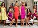 The Real Housewives of Potomac Season 2 Episode 12 Recap: Home Is Where The Truth Is