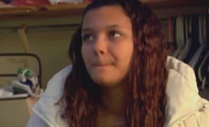 16 and Pregnant Season 5 Episode 7 Recap: Meet Aleah Lebeouf!