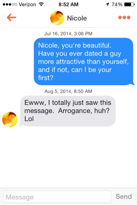 Beste flirt community kostenlos