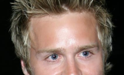 Spencer Pratt: Too Famous to Beat Up Jason Wahler