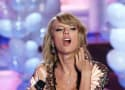 Taylor Swift vs. Jessica Hart: Singer Gets Model FIRED From Victoria's Secret Fashion Show?!
