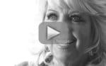 Paula Deen Comeback: It's ON!