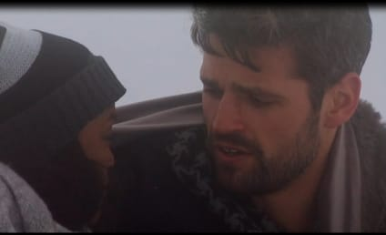 17 Most Shocking Bachelor(ette) Finales: Where Does JoJo's Rank?