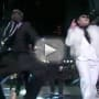 PSY, Hammer Go Gangnam Style For New Year's Eve Performance: Watch Now!