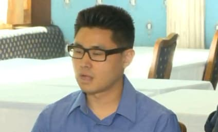 Student Left in DEA Cell For Days Wins $4M Settlement From U.S.