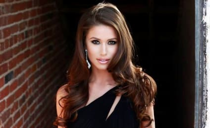 Nia Sanchez Does Not Know Capital of Nevada, Fuels Carpetbagger Debate
