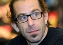 Randy Blythe Case: Lamb of God Members Speak on Singer's Manslaughter Charge