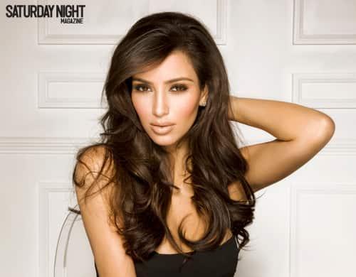 Cute Kim