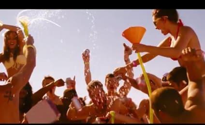 Spring Breakers Trailer: Selena Gomez Talks Dirty!