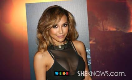 Kim stardom hollywood dating 7