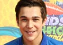 Austin Mahone: Tour Dates, Debut Album Announced!