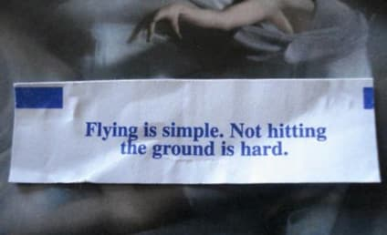 27 Times Fortune Cookies Just Plain Failed