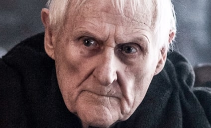 Peter Vaughan Dies; Game of Thrones Star Was 93