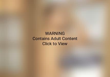 Nude Adrianne Palicki