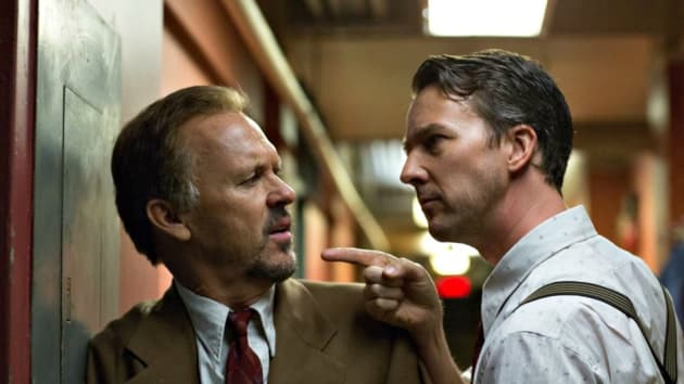 2015 Academy Awards: Who Should Win Best Supporting Actor ...