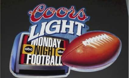 Hank Williams Jr. Monday Night Football Theme: Yanked By ESPN!