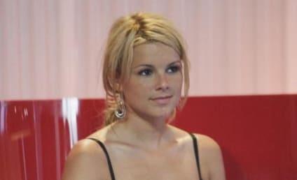 Best of Celebrity Photos: June 5-11, 2010