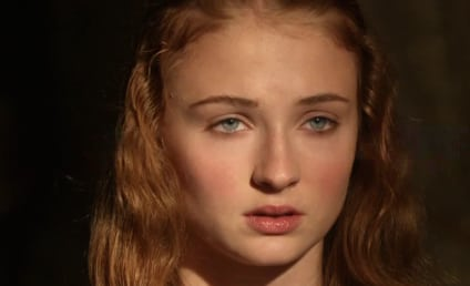 """Game of Thrones Star Labels Justin Bieber the """"Joffrey Baratheon of Our Time"""""""