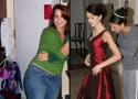 "The Chive Posts Anorexic Girl's Photos in ""Amazing Weight Loss Transformations"" Gallery"