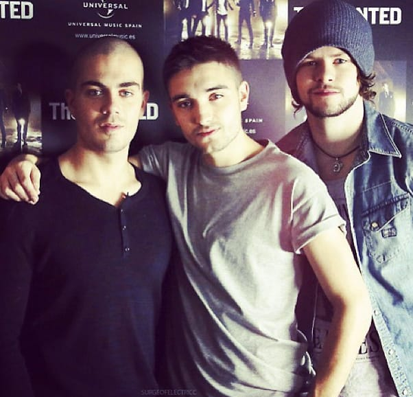 The Wanted Picture