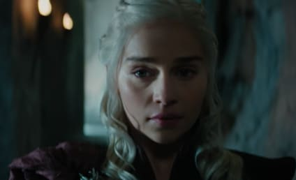 Game of Thrones Season 7: First Promo!