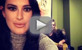 Rumer Willis' Latest Plastic Surgery?