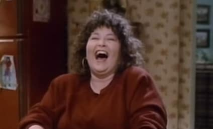 Roseanne: The Classic Sitcom is Finally Getting a Revival!!!