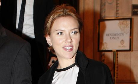 Johansson Photo
