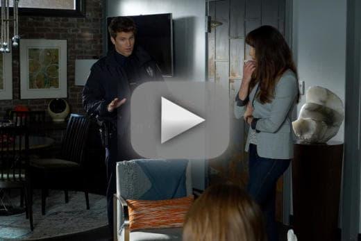 Watch Pretty Little Liars Online: Season 7 Episode 4 - The ...