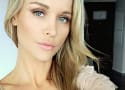 Joanna Krupa: Her 19 Hottest Moments of All Time