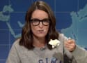 Tina Fey and Cake Yelling: See Twitter's Mixed Reactions!