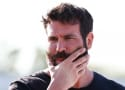 Dan Bilzerian Asks Cop For His Gun During Vegas Shooting in Insane Video