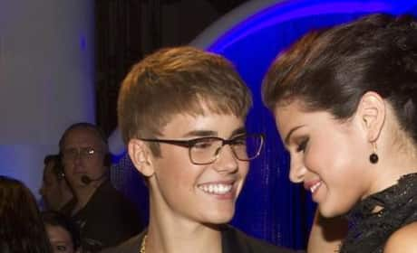 Milyn Jensen Details Justin Bieber Banging