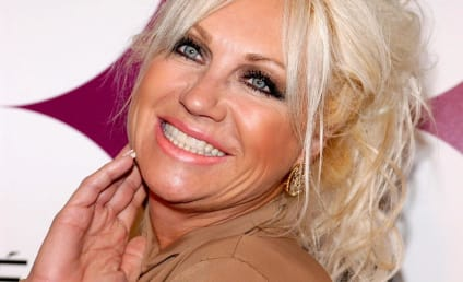 Linda Hogan Fires Back at Hulk, Denies Abuse Claims