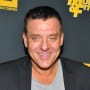 Tom Sizemore in Gray
